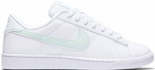 new arrival c158a f2413 16 Reasons toNOT to Buy Nike Tennis Classic (Apr 2019)  RunR