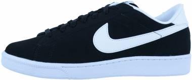 Nike Tennis Classic - Black/White