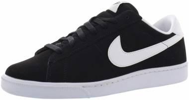 Vintage 1981 Nike Sneakers Shoes Women's Size 6 12   Shoe