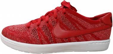 Nike Tennis Classic Ultra Flyknit - Red