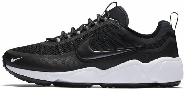 10 Reasons to NOT to Buy Nike Zoom Spiridon Ultra (Mar 2019)  cbb8fdd6e0d1