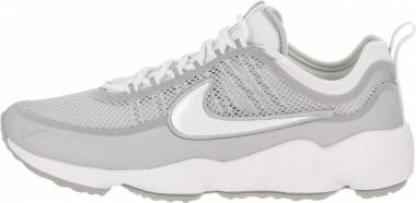 Nike Zoom Spiridon Ultra - Grey