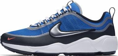 208f003bf2a Nike Zoom Spiridon Ultra