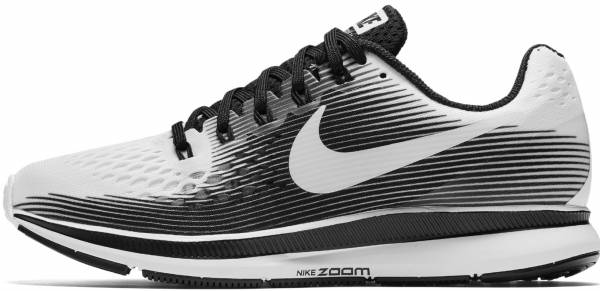 5d88cbd843528 8 Reasons to NOT to Buy Nike Air Zoom Pegasus 34 LE (May 2019 ...