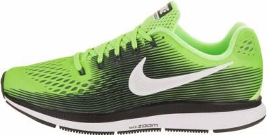 Nike Air Zoom Pegasus 34 Green Men