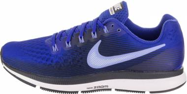 1db63e2caf4be 189 Best Nike Running Shoes (May 2019)