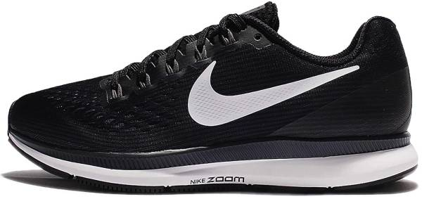 effa01d1251c 14 Reasons to NOT to Buy Nike Air Zoom Pegasus 34 (May 2019)