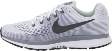48 Best Nike Daily Running Running Shoes (January 2020