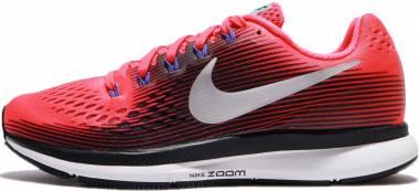 Nike Air Zoom Pegasus 34 - Pink