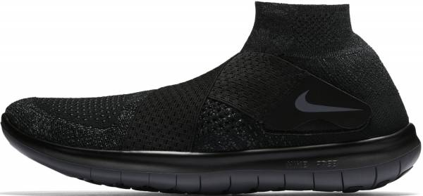 8cecc0a8e 12 Reasons to/NOT to Buy Nike Free RN Motion Flyknit 2017 (Jul 2019 ...