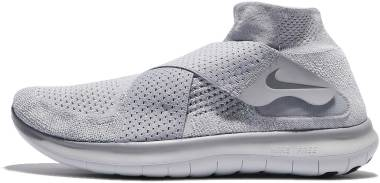 cheap for discount d5002 8d6cc Nike Free RN Motion Flyknit 2017