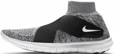 buty do biegania outlet na sprzedaż ponadczasowy design Nike Free RN Motion Flyknit 2017