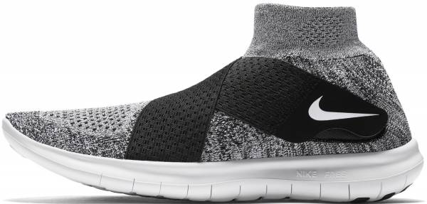 cheap for discount 0e931 abd15 Nike Free RN Motion Flyknit 2017