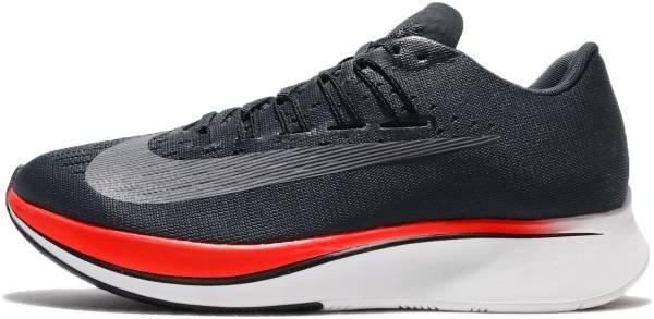409c908869b51 15 Reasons to/NOT to Buy Nike Zoom Fly (Jul 2019) | RunRepeat