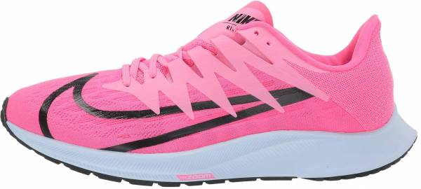 meilleur service f0706 c9f60 Nike Zoom Fly