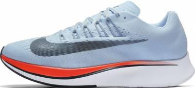 523f07f8700 Nike Zoom Fly