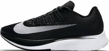 Nike Zoom Fly - Black (897821001)