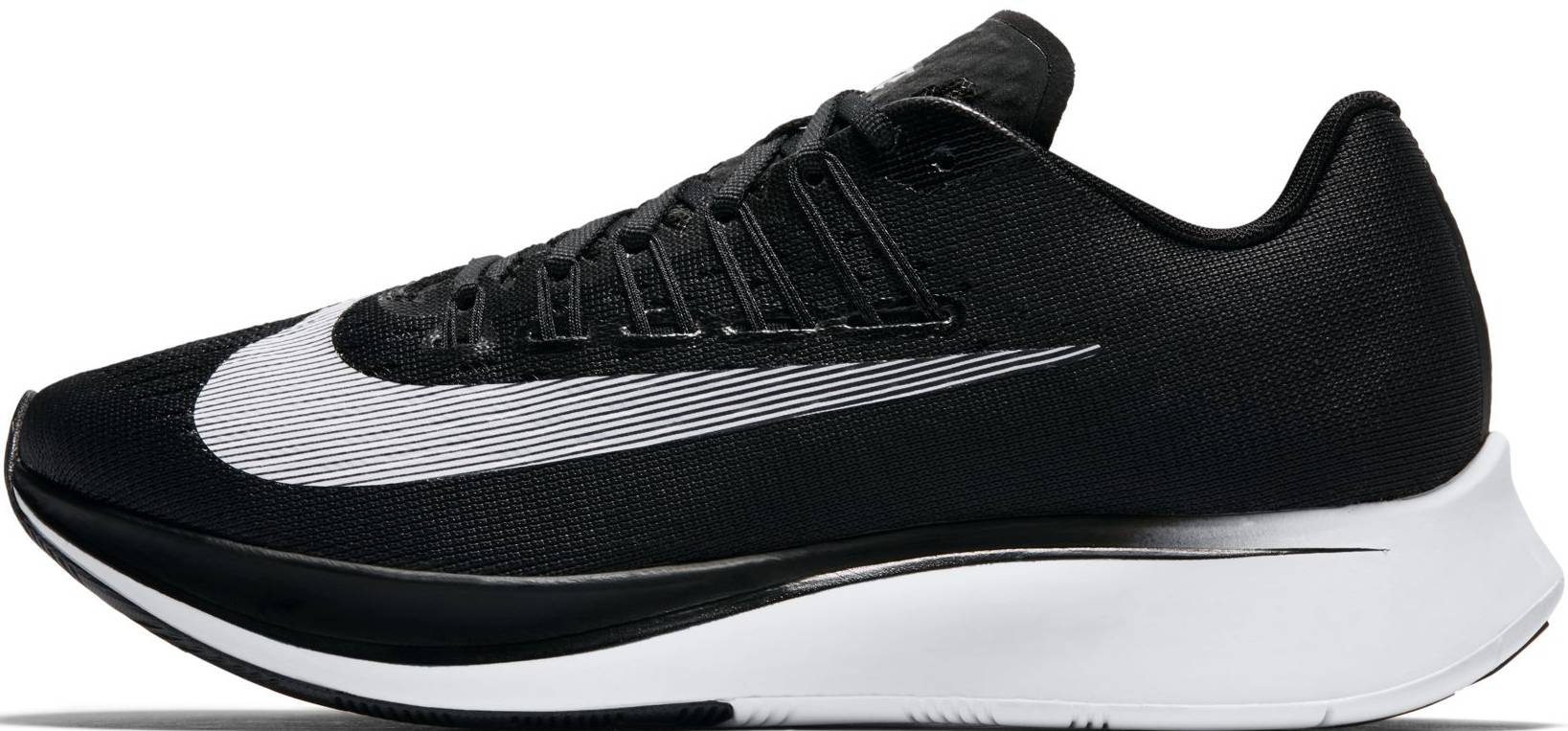 Only £80 + Review of Nike Zoom Fly