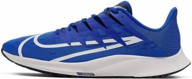 Nike Zoom Fly Blue Men