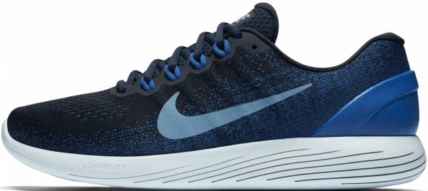 reputable site 9918b 86581 Nike LunarGlide 9