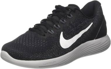 new specials skate shoes cute Nike LunarGlide 9