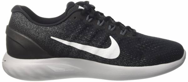 buy online d9817 83dbb 13 Reasons to NOT to Buy Nike LunarGlide 9 (Jul 2019)   RunRepeat