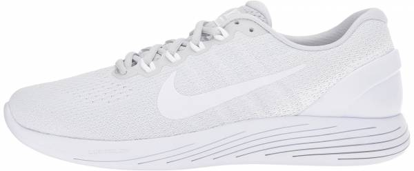 reputable site a82e7 2df00 Nike LunarGlide 9