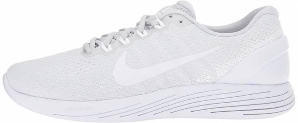 reputable site e0771 6911b Nike LunarGlide 9