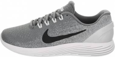 reputable site a82e7 2df00 Nike LunarGlide 9
