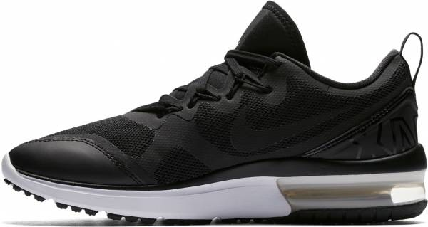 8 Reasons toNOT to Buy Nike Air Max Fury (Sep 2019) | RunRepeat