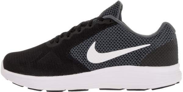 09ad57f8abf 8 Reasons to NOT to Buy Nike Revolution 3 (May 2019)