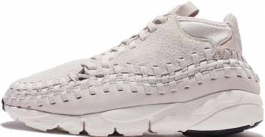 Nike Air Footscape Woven Chukka QS