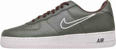 nike air force 1 low | Tumblr