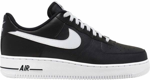basket air force 1 just do it