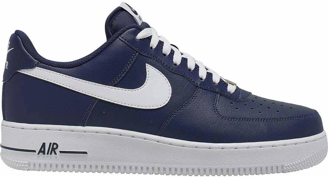 air force 1 07 sport scarpe donna