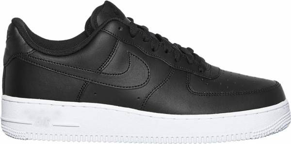 new product f3309 17011 14 Reasons to NOT to Buy Nike Air Force 1 07 (Jul 2019)   RunRepeat