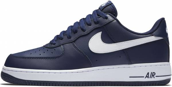 f3a87f2879c 14 Reasons to NOT to Buy Nike Air Force 1 07 (May 2019)