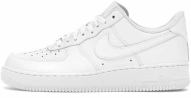 Nike Air Force 1 07 - White (CW2288111)