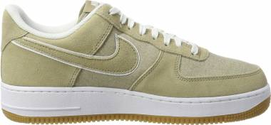 Nike Air Force 1 07 - Khaki