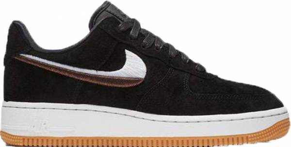 nike air force 1 mid 07 sneakers alte uomo adulto