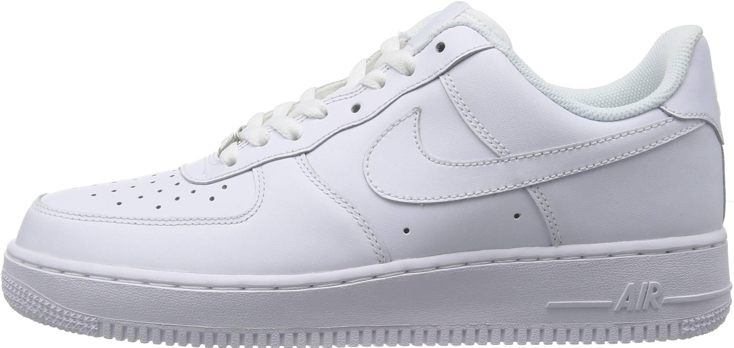 air force 1 shoe uomo
