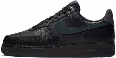 Nike Air Force 1 07 - Black (CI0059001)