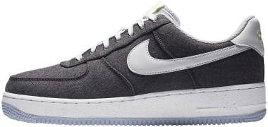 Nike Air Force 1 07 - Grey (CN0866002)