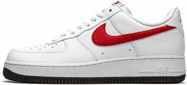 Nike Air Force 1 07 - White (CT2816100)