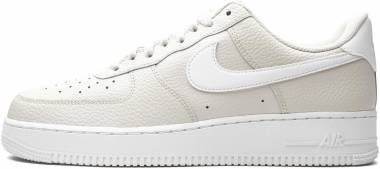 Nike Air Force 1 07 - Beige (CT2302001)