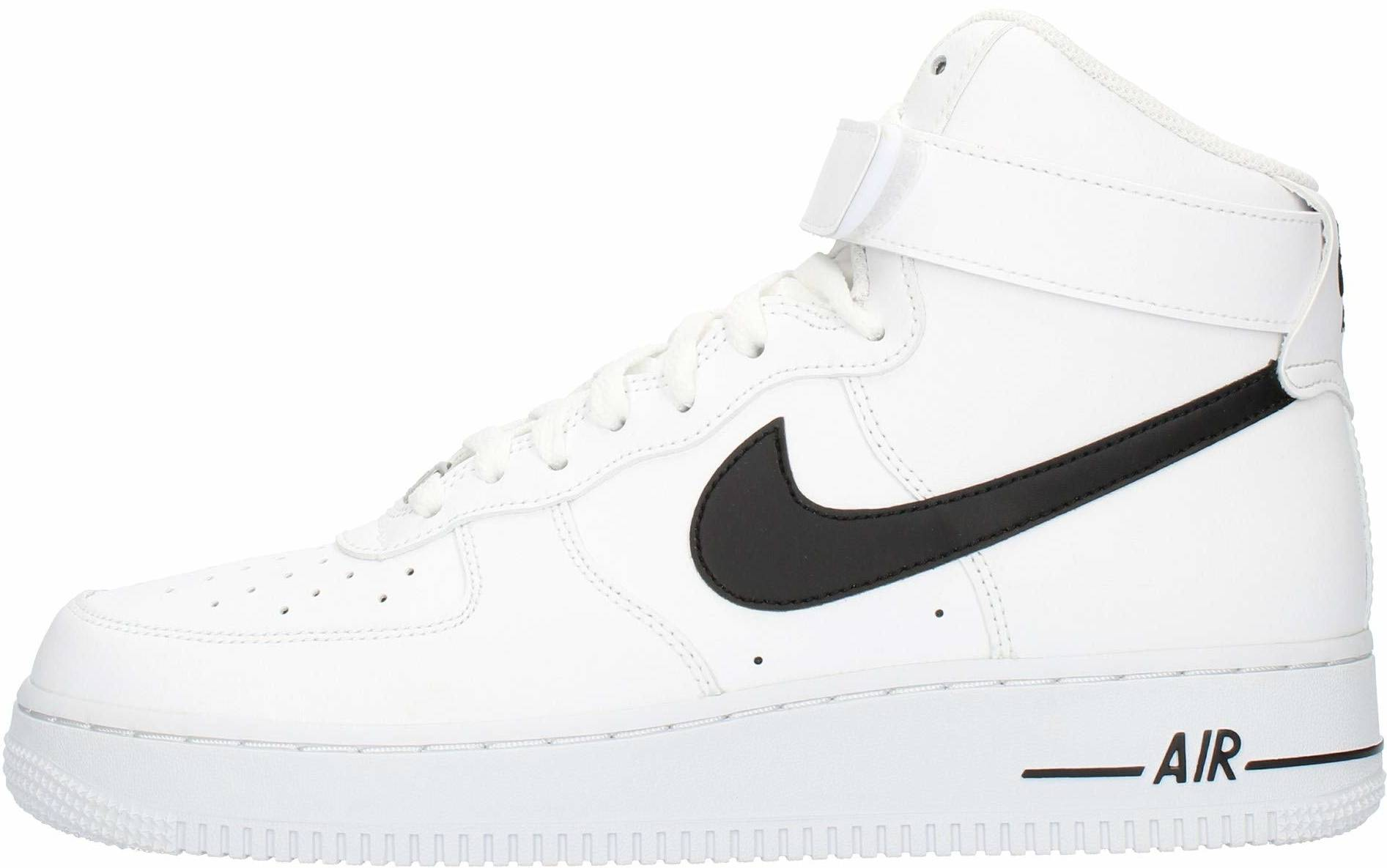 Save 14% on Nike Air Force 1 Sneakers