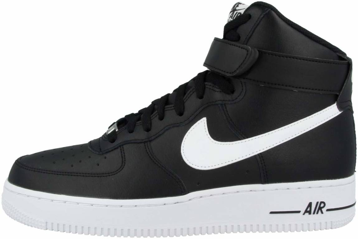 Gestione conferenza rivivere  Save 14% on Nike Air Force 1 Sneakers (52 Models in Stock) | RunRepeat