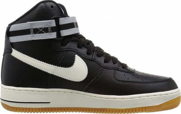 new product 8a260 83240 Nike Air Force 1 07 High