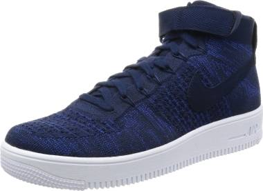 fantastic savings quality products free delivery Nike Air Force 1 Ultra Flyknit