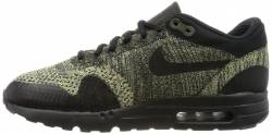 low cost ec3a4 46478 Nike Air Max 1 Ultra Flyknit